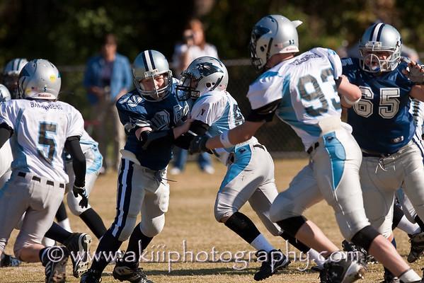 Cowboys vs Panthers-26