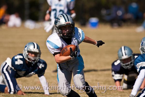 Cowboys vs Panthers-443