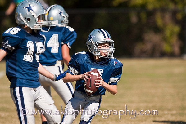 Cowboys vs Panthers-342
