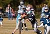 Cowboys vs Panthers-436