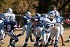Cowboys vs Panthers-76