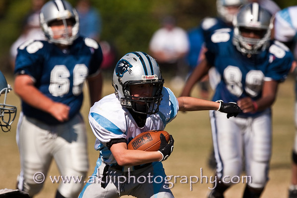 Cowboys vs Panthers-448