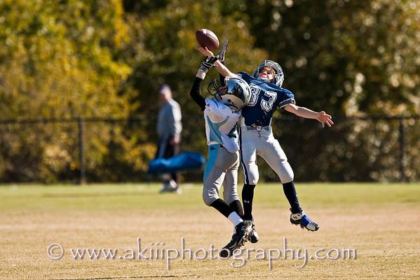 Cowboys vs Panthers-28