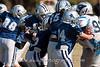 Cowboys vs Panthers-274
