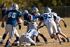 Cowboys vs Panthers-98