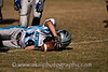 Cowboys vs Panthers-451