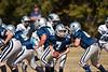 Cowboys vs Panthers-382