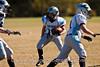 Cowboys vs Panthers-80