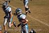 Cowboys vs Panthers-248