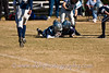 Cowboys vs Panthers-19