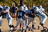 Cowboys vs Panthers-79