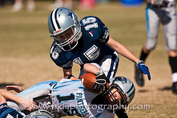 Cowboys vs Panthers-450