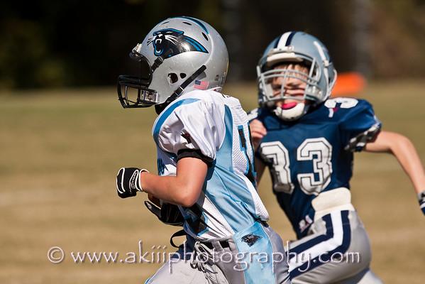 Cowboys vs Panthers-262