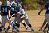 Cowboys vs Panthers-91