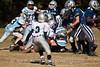 Cowboys vs Panthers-196
