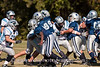 Cowboys vs Panthers-194