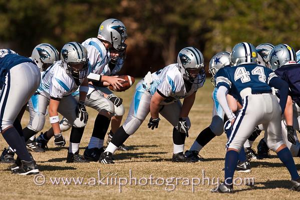 Cowboys vs Panthers-115