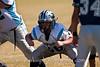 Cowboys vs Panthers-278