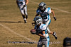 Cowboys vs Panthers-245