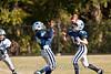 Cowboys vs Panthers-92