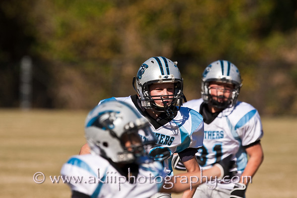 Cowboys vs Panthers-236