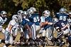Cowboys vs Panthers-195