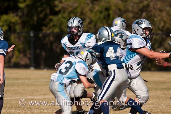 Cowboys vs Panthers-147