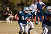 Cowboys vs Panthers-281