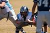 Cowboys vs Panthers-276