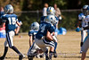 Cowboys vs Panthers-102