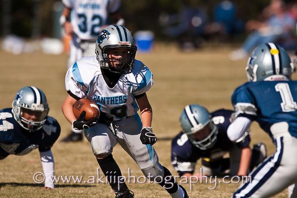 Cowboys vs Panthers-442