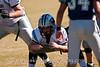 Cowboys vs Panthers-275