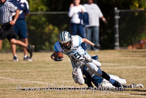 Cowboys vs Panthers-302