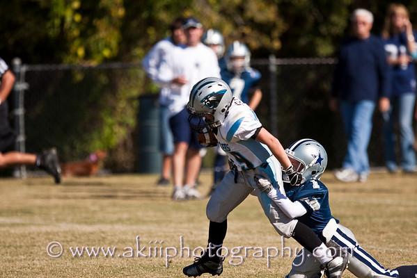 Cowboys vs Panthers-300