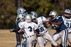 Cowboys vs Panthers-107