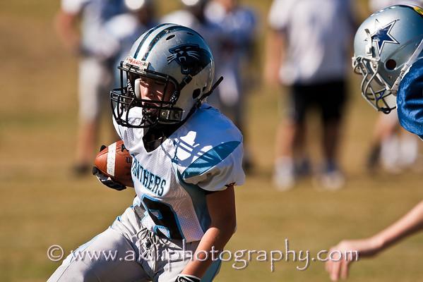Cowboys vs Panthers-178