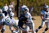 Cowboys vs Panthers-95