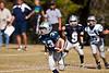 Cowboys vs Panthers-385