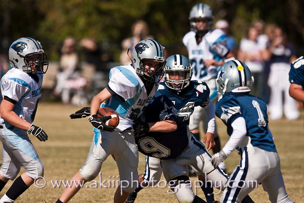 Cowboys vs Panthers-439