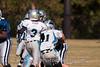 Cowboys vs Panthers-224