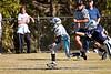 Cowboys vs Panthers-322