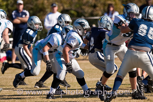 Cowboys vs Panthers-73