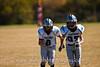 Cowboys vs Panthers-319