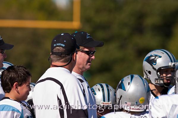 Cowboys vs Panthers-226