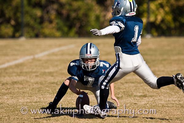 Cowboys vs Panthers-204