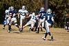 Cowboys vs Panthers-381