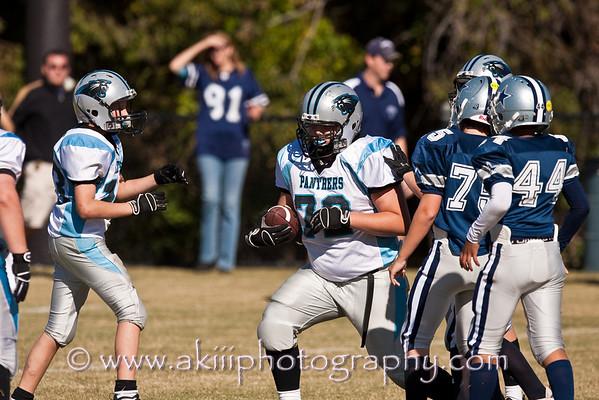 Cowboys vs Panthers-210