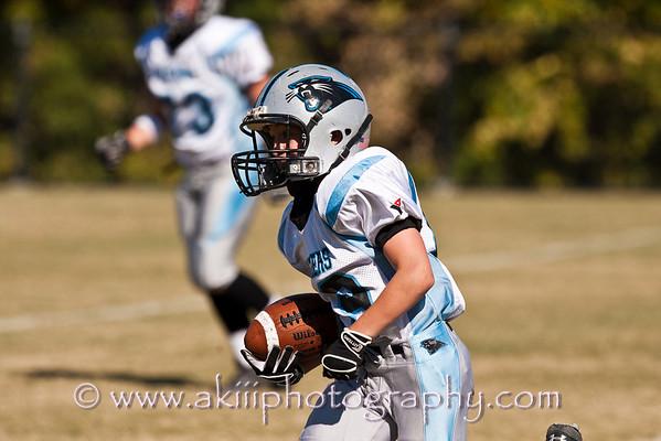 Cowboys vs Panthers-260