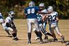 Cowboys vs Panthers-464