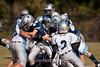 Cowboys vs Panthers-202